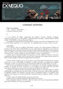 Contrat-type-Éditions Ex Aequo-image