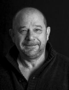 Eric Deverrewaere-Club-Ex-Libris-Éditions Ex Æquo