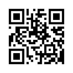 QRCode_La_rose_oubliee
