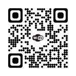 QRCode_My_funny_valentine