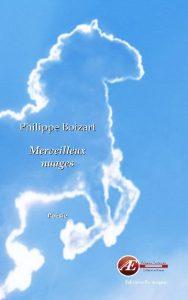 Merveilleux nuages par Philippe Boizart aux Éditions Ex Æquo