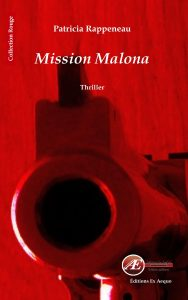 Mission Malona