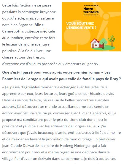 Article Aline Cannebotin 2