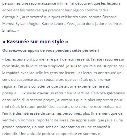Article Aline Cannebotin 3