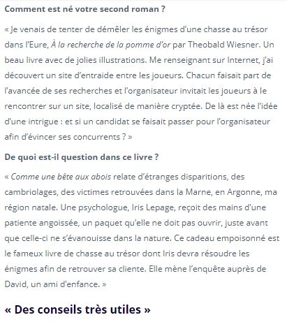 Article Aline Cannebotin 4