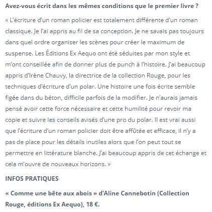 Article Aline Cannebotin 5