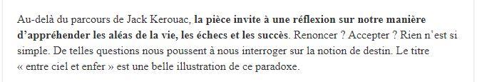 Article Pierre Glénat 2