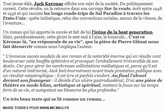 article Jack Kerouac 2