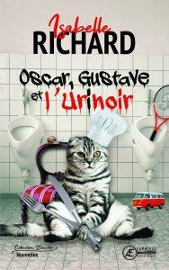 Oscar-Gustave-et-lUrinoir-par-Isabelle-Richars-aux-Éditions-Ex-Æquo