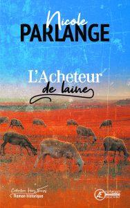 LAcheteur-de-laine-par-Nicole-Parlange-aux-Éditions-Ex-Æquo