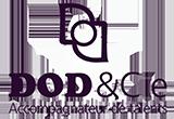 Daudin - Distributeur des Editions Ex AEquo