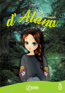 Les Chemins d'Alana - Mido