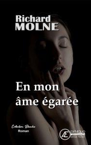 En mon âme égarée - Richard Molne