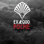Site Ex Æquo Poche des Éditions Ex Æquo