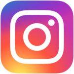 Compte Instagram des Éditions Ex Æquo