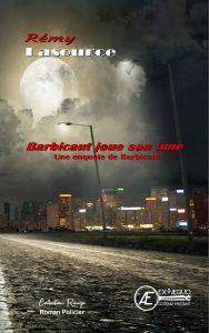 Barbicaut joue son âme T3 -Rémy Lasource