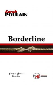 Borderline - Sarah Poulain