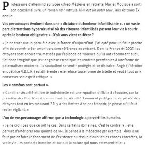 article muriel mourgue1