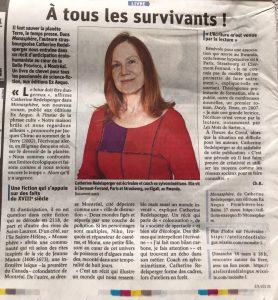 article Monasphère DNA 7 03 2021