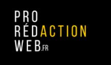Pro Rédaction Web.fr